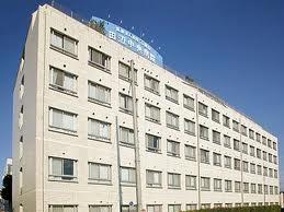 中央 病院 田辺 京都田辺中央病院(京田辺市/新田辺駅)