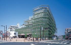 東京急行電鉄株式会社 東急病院...