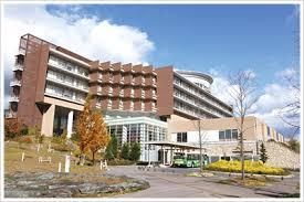 橋本 市民 病院